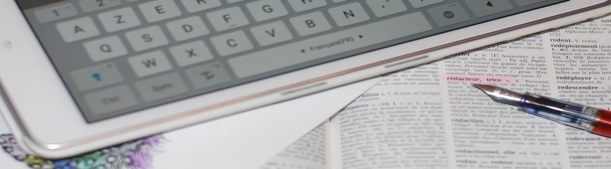 redacteur web freelance